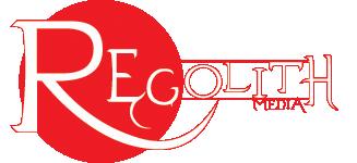 Regolith Media